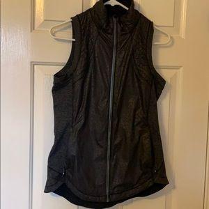 Lululemon vest